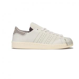 64% off adidas Superstar 80s Decon Sneaker @ Get The Label