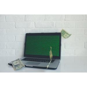 必备!28个美国常用省钱网站盘点与推荐(附省钱小技巧+返利)- 留学生买书、买生活用品、电子产品等!