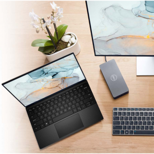Take an extra 17% on stunning tech @Dell