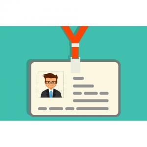 2021最全加拿大考驾照攻略(报名+流程+材料及证件+费用+驾照等级+笔试和路考)- 安省驾考详细指南!
