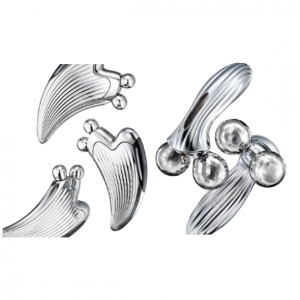ReFa CARAT vs. ReFa CARAT RAY vs. ReFa CAXA RAY: What Are the Differences Among Them, and How to Choose?