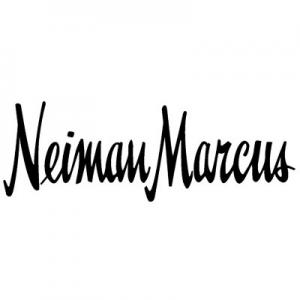 NM尼曼全场美妆护肤热卖 收La Mer, CHANEL, CPB, La Prairie, Tom Ford, Estee Lauder, SK-II, YSL等