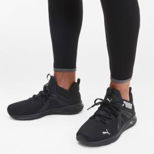 eBay US官網 PUMA Enzo 2男款運動鞋5折熱賣 多色可選