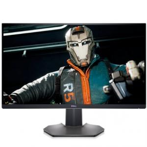$232 off Dell 27 Gaming Monitor: S2721DGF @Dell