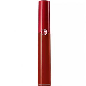 Debenhams - Giorgio Armani阿玛尼Armani红管 400色,4折
