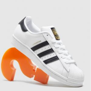 Size.co.uk 折扣區Nike、adidas、New Balance等時尚運動鞋履熱賣