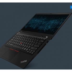 Lenovo - ThinkPad T14s 商务本 (R5 Pro 4650U, 8GB, 512GB),直降$803.60