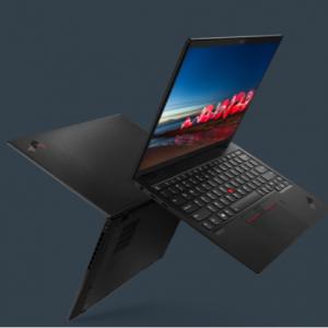 $1989 off ThinkPad X1 Nano laptop (i5-1130G7, 16GB,1TB) @Lenovo