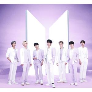 BTS ベストアルバム『BTS, THE BEST』6月16日(水)リリース!