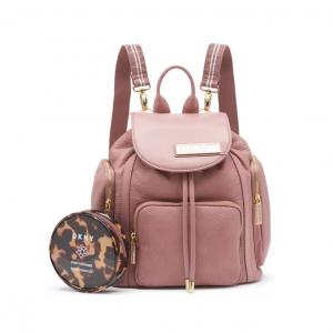 60% off DKNY Rapture Backpack @ Macy's