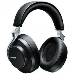Up to 75% off headphones, speakers and earbuds @World Wide Stereo