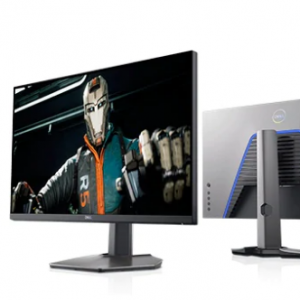 $155 off Dell 27 Gaming Monitor - S2721DGF + extra 10% off @Dell