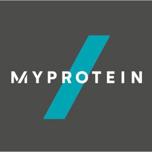 運動補劑、蛋白零食和維生素等促銷 @ MyProtein US