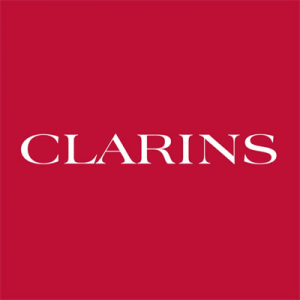 Gift With Purchase Offer @ Clarins