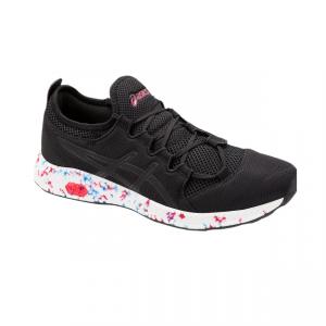50% off ASICS Men's HyperGEL-SAI Running Shoes @ eBay US