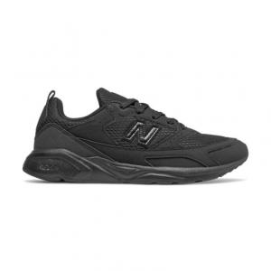 Joe's New Balance Outlet官網 New Balance 45X女款網麵運動鞋5折熱賣