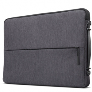 $6 off Lenovo Business Casual 13-inch Sleeve Case @Lenovo