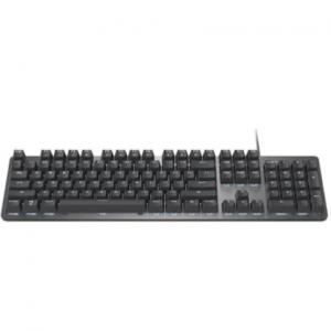 Extra 20% off Logitech K845 Backlit Mechanical Keyboard @Lenovo