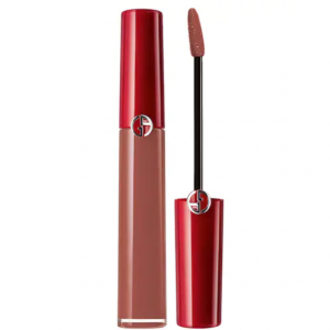 Sephora Canada - 阿玛尼 Lip Maestro 哑光唇彩 ,多色可选