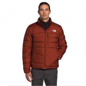 The North Face Aconcagua 2 Jacket - Men's $76.03
