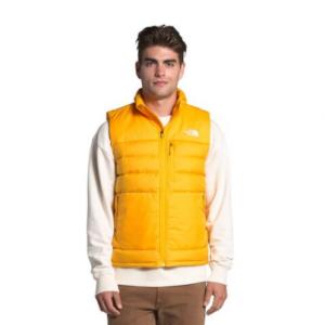 The North Face Aconcagua 2 Vest - Men's $47.58