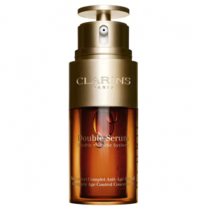 Clarins Double Serum Complete Age Control Concentrate @Sephora Canada