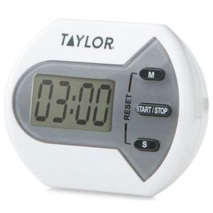 Taylor 電子計時器 @ Amazon