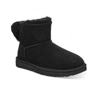40% off UGG® Women's Classic Bling Mini Boots @ Bloomingdale's