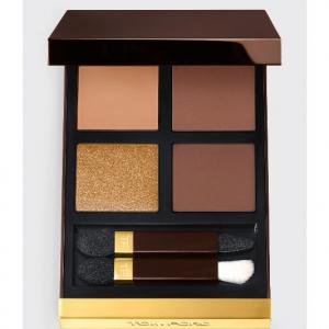 Tom Ford Eye Color Quad & Lipsticks Sale @ Bergdorf Goodman
