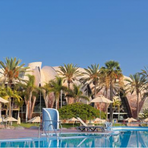 Latest offers - up to 13% off hotels @H10 Hotels