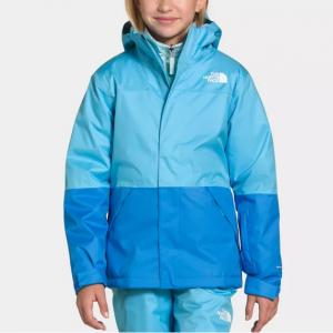 Macy's官網 The North Face戶外運動服飾低至2.7折促銷