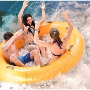 Up to 47% off Great Wolf Lodge Atlanta/LaGrange - LaGrange, GA @Groupon
