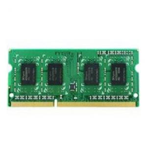 Synology D3NS1866L-4G 4GB DDR3L-1866 SODIMM Memory @ Skycomp
