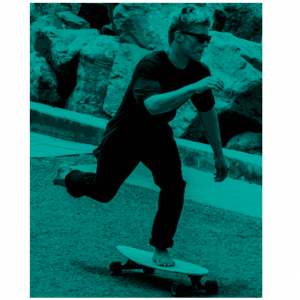 Up To 50% Off Sale Styles @ Sector 9
