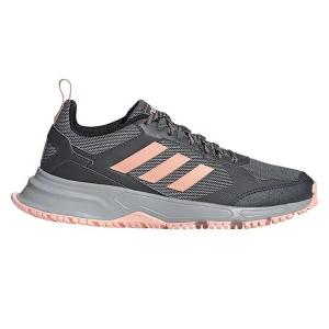 Adidas Women's Rockadia Trail 3 Shoes Sale @ Olympia Sports