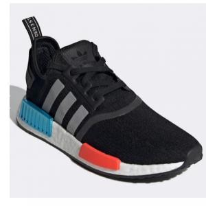 ASOS US官网 adidas Originals NMD Sneakers运动鞋5.5折热卖