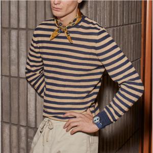 MR PORTER US官網  Bottega Veneta、Loewe、Fendi等品牌服飾、鞋履、包袋上新熱賣
