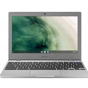 "Walmart - Samsung Chromebook 4 11.6"" HD 筆記本(N4000 4GB 32GB) ,直降$70"