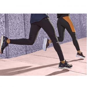 JackRabbit官网 精选Brooks、New Balance、Nike等品牌运动鞋促销