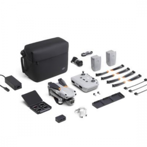 New releases - DJI Air 2S 4K Drone Fly More Combo for $1299 @Adorama