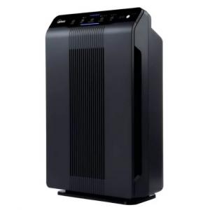 Winix 5500 2 Air Purifier with True HEPA Plasma Wave @ Target