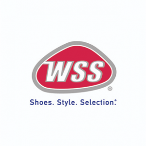 Up To 70% Off Sale Styles @ ShopWSS