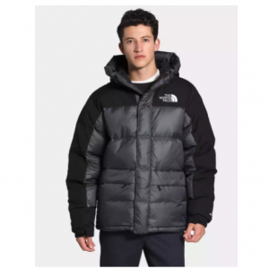 The North Face官網 The North Face HMLYN男款派克服6折熱賣