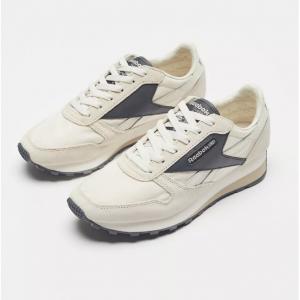 Urban Outfitters官網 Reebok AZ 經典運動鞋熱賣