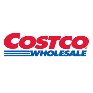 Health & Personal Care Limited Time Offer @ Costco