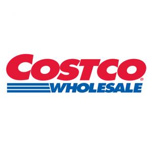 Costco 個護保健類用品4-5月限時大促