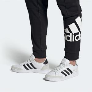 $40 off adidas Grand Court SE Shoes Men's @ eBay US