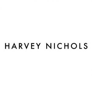 Harvey Nichols春季精選護膚美妝熱賣 收Valmont, Revive, 111SKIN, OLAPLEX, Caudalie等