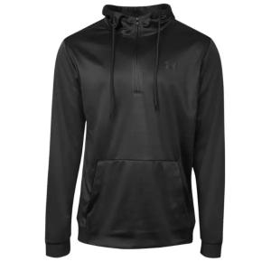 Under Armour Men's Micro Fleece Hoody Jacket Sale @ Proozy