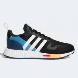 adidas - 30% Off Select Originals Shoes
